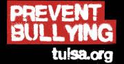 preventbullyingtulsa.org